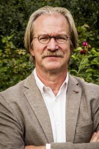 Dirk De Schutter