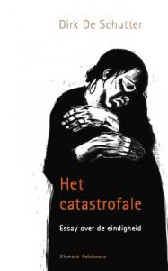 het-catastrofale