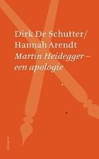 Heideggereenapologie