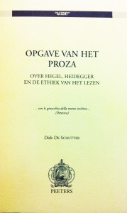 boek-opgave-van-het-proza copy